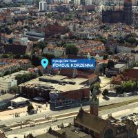 Tanie Pokoje Gdańsk