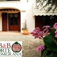 Corte Pomgrana' B&B