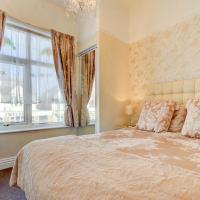 Beachcliffe Holiday Apartments