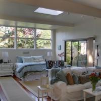 Restful Refuge Guest Home - Studio - 3292