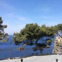 Scilla Piazza San Rocco