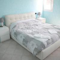 Residence Sweet Dreams