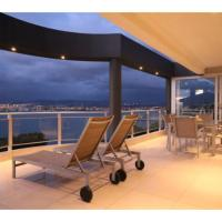 Oceana Views Luxury vacation home