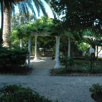 Villa Speranza