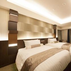 โรงแรมราคาประหยัด  โรงแรมราคาประหยัด 17 แห่งในโยโกฮาม่า