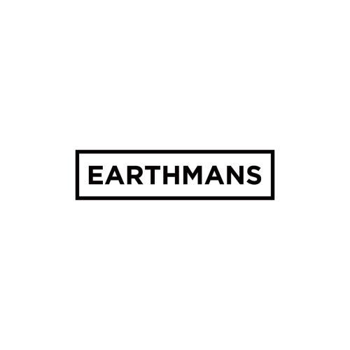 EARTHMANS HOTELS