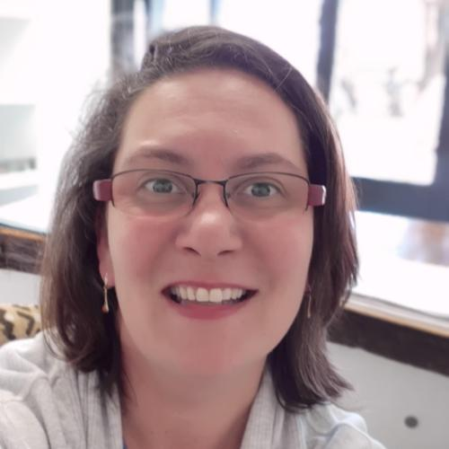 Marelise Kotze (Manager)