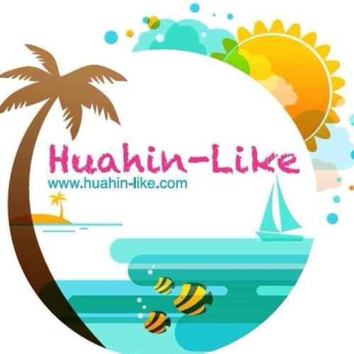 Huahin-like