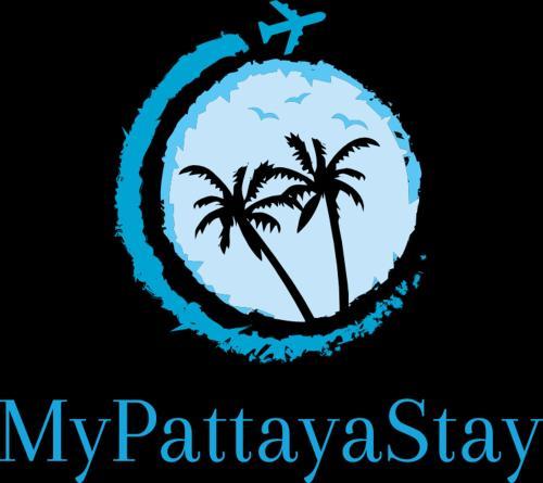 MyPattayaStay